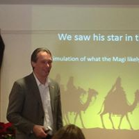 images/stories/HeaderImages/Frame3/Chris Lien Star of Epiphany.jpg